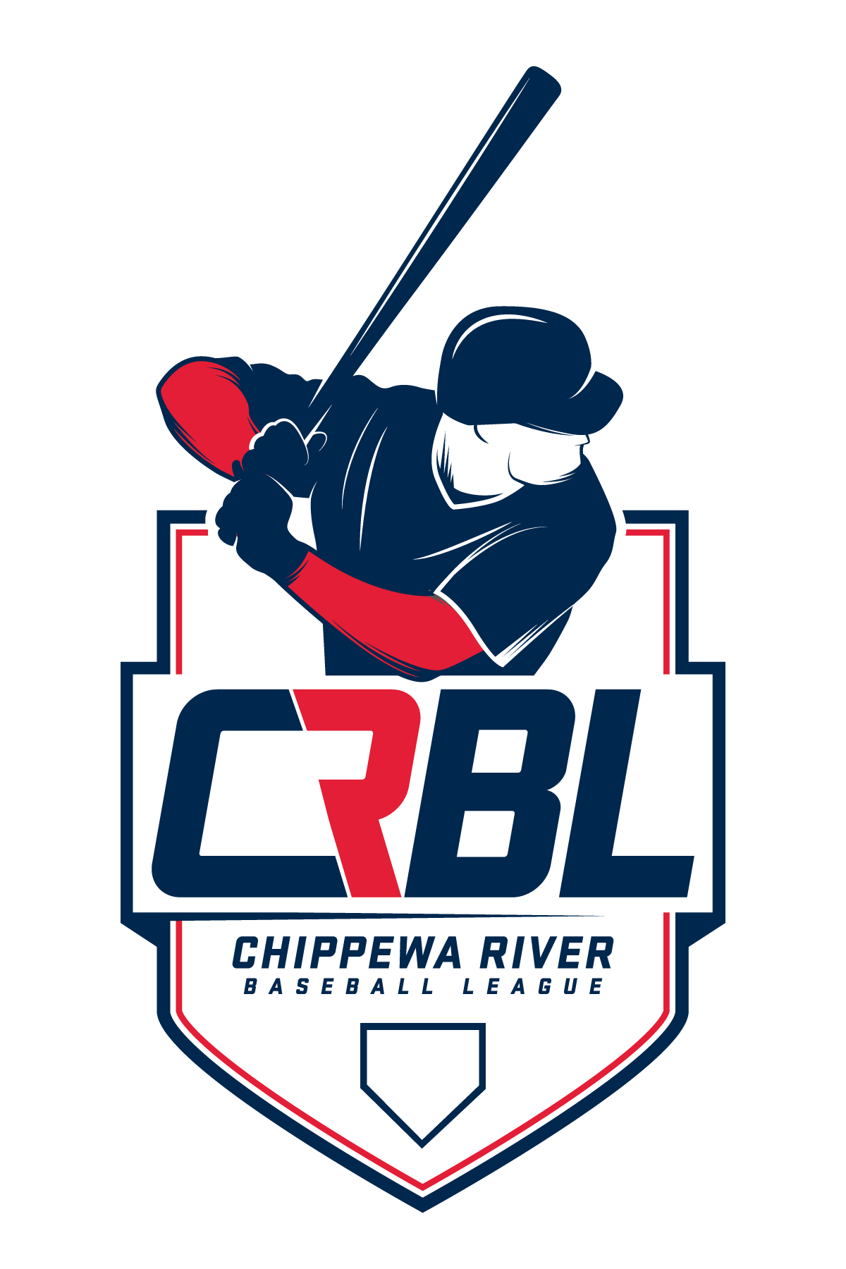 Chippewa Rivers Baseball League